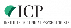 Institute of Clinical Psychologists